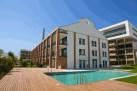 Algarve leilighet til salgs Marina de Lagos, Lagos