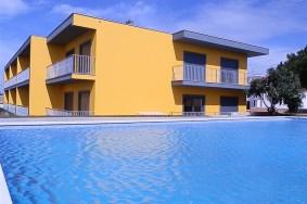 Algarve                 huoneisto                 myytävänä                 Sagres,                 Vila do Bispo
