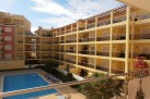 Algarve apartment for sale Patio do Convento, Lagos