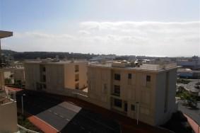 Algarve                 Apartamento                 para venda                 Varandas Sao Joao,                 Lagos