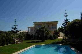 Algarve                Villa                 for sale                 Atalaia,                 Lagos