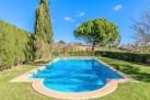 Algarve villa till salu Lagos, Lagos