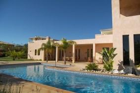 Algarve                 Maison                  à vendre                  Atalaia,                  Lagos