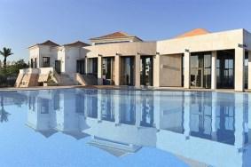 Algarve                 Villa                  for sale                  ,                  Faro
