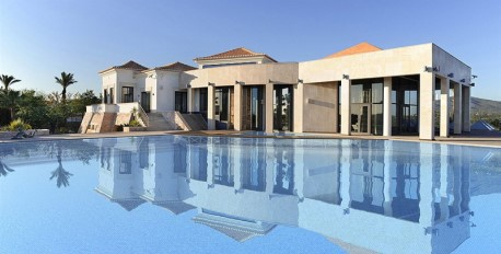 Villa  for sale   Faro,Algarve