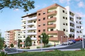 Algarve                 Apartamento                 para venda                 Lagos,                 Lagos