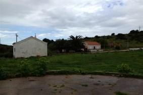 Algarve                 Land                 for sale                 Hortas do Tabual - Zavial,                 Vila do Bispo