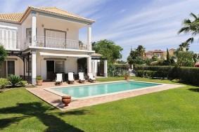 Algarve                 huoneisto                 myytävänä                 Encosta do Lago,                 Loulé