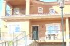 Algarve villa til salgs , Lagos