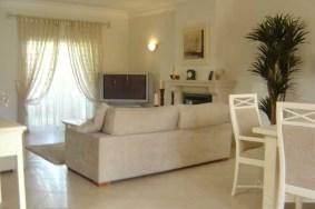 Algarve                 Einfamilienhaus                  zu verkaufen                  ,                  Lagos