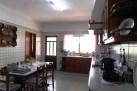 Algarve villa for sale Montinhos da Luz, Lagos