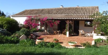 Villa  for sale  Praia da Luz Lagos,Algarve