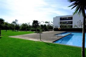 Algarve                 Apartment                 for sale                 Meia Praia ,                 Lagos