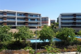 Algarve                 Apartamento                 para venda                 Meia Praia ,                 Lagos