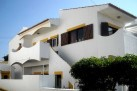 Algarve villa for sale Pedra Alcada, Lagos