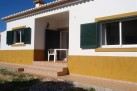 Algarve villa for sale Barao de Sao Joao, Lagos