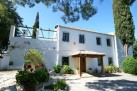 Algarve villa for sale Near Almancil, Loulé
