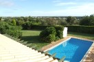 Algarve villa for sale Near Vilamoura, Loulé