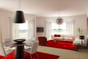 Algarve                 huoneisto                 myytävänä                 St Amaro,                 Lagos