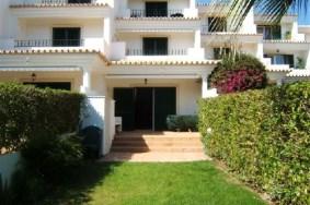 Algarve                Moradia em Banda                 para venda                 Club Do Ancão,                 Loulé