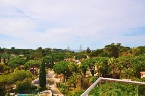 Algarve                 Leilighet                  til salgs                  Vale do Lobo,                  Loulé