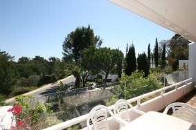 Algarve                 Leilighet                  til salgs                  Quinta do Lago,                  Loulé