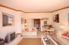 Algarve apartment for sale Quinta do Lago, Loulé