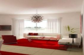 Algarve                 huoneisto                 myytävänä                 Ameijeira ,                 Lagos