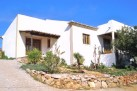Algarve villa for sale Olhão & Surroundings, Olhão
