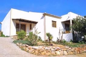 Algarve                Villa                 for sale                 Olhão & Surroundings,                 Olhão