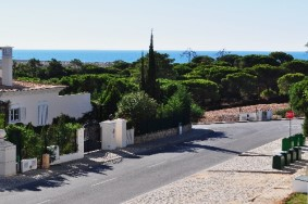 Algarve                 Townhouse                  à vendre                  Quinta Das Salinas,                  Loulé