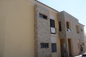 Algarve                 huoneisto                 myytävänä                 Near Almancil,                 Loulé