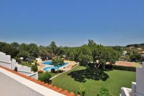 Algarve                 Apartment                 for sale                 Valverde,                 Lagos