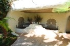 Algarve villa for sale Funchal Ridge, Lagos