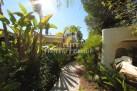 Algarve villa for sale Funchal Ridge, Lagos