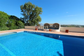 Algarve                فيلا                 للبيع                 Funchal Ridge,                 Lagos