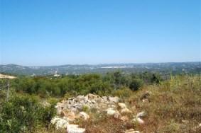 Algarve                 Land                  til salgs                  Estoi,                  Loulé