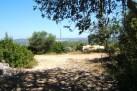Algarve mark till salu Estoi, Loulé