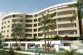Algarve                 Apartamento                 para venda                 St Amaro,                 Lagos