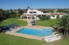Algarve                 Villa                  till salu                  Guia,                  Albufeira