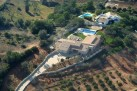 Algarve villa for sale Estombar , Lagoa