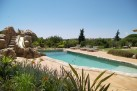 Algarve villa for sale Benagil, Lagoa