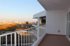 Algarve                 huoneisto                 myytävänä                 Varandas Sao Joao,                 Lagos