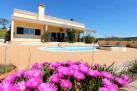 Algarve villa for sale Bensafrim, Lagos