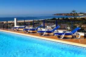 Algarve                 شقة                  للبيع                  Meia Praia,                  Lagos