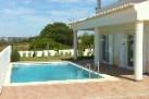 Algarve villa till salu Porto de Mós, Lagos
