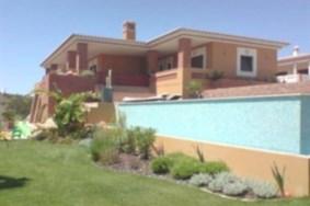 Algarve                вилла                 для продажи                 Porto de Mós,                 Lagos